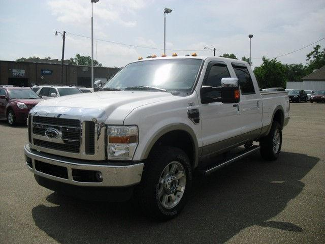 2010 ford f350 king ranch for sale in great bend kansas classified. Cars Review. Best American Auto & Cars Review
