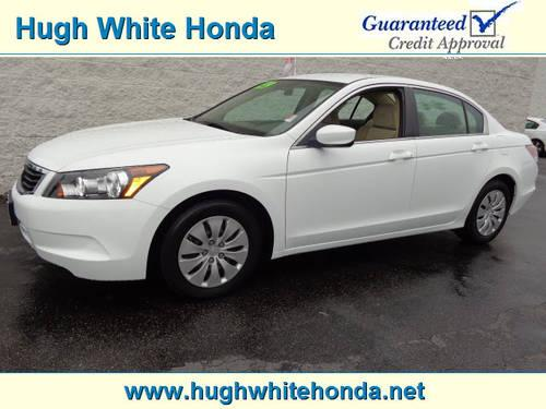 2010 honda accord sedan lx for sale in columbus ohio. Black Bedroom Furniture Sets. Home Design Ideas