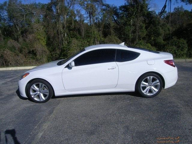 2010 hyundai genesis coupe 2 0t for sale in quincy florida classified. Black Bedroom Furniture Sets. Home Design Ideas