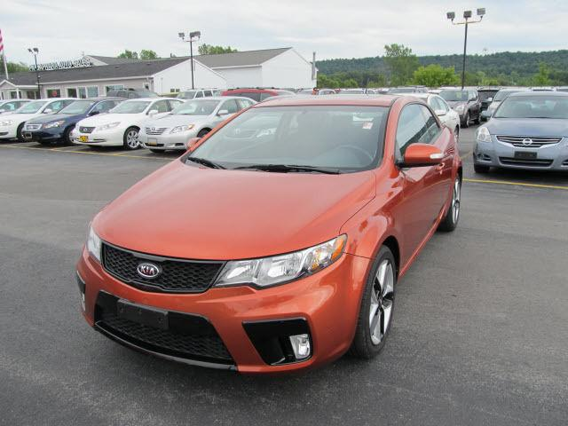 new 2010 kia forte koup for sale. Black Bedroom Furniture Sets. Home Design Ideas