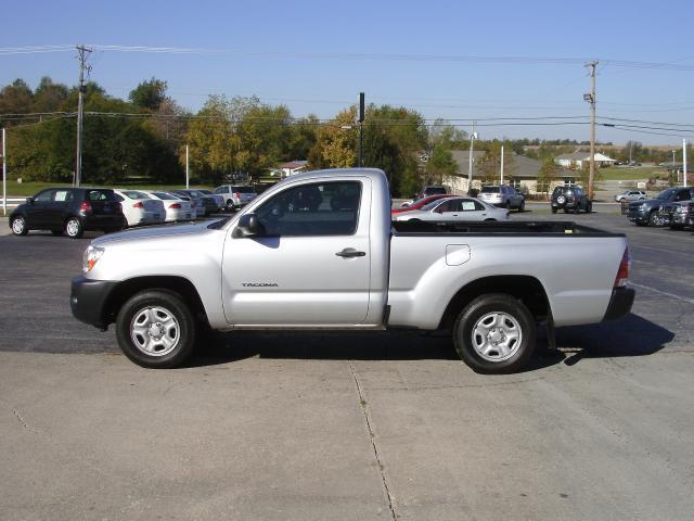 Toyota tacoma xrunner 2013 for sale autos post for Tacoma honda service