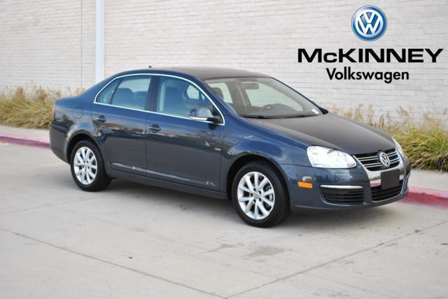 2010 volkswagen jetta se for sale in mckinney texas classified. Black Bedroom Furniture Sets. Home Design Ideas