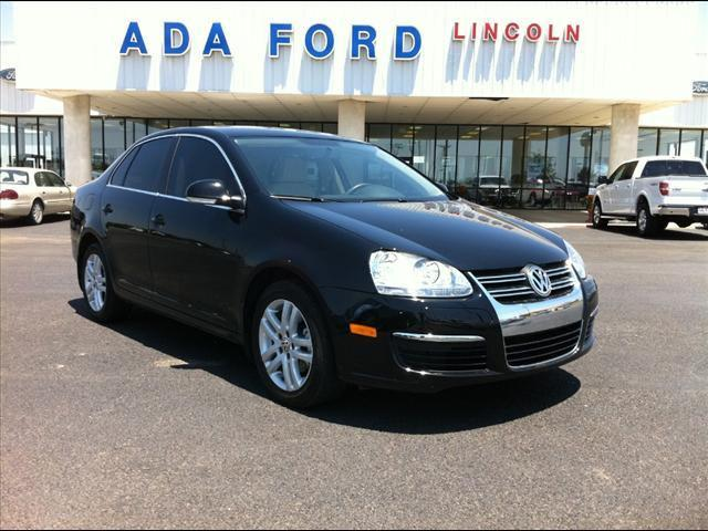 2010 volkswagen jetta tdi for sale in ada oklahoma classified. Black Bedroom Furniture Sets. Home Design Ideas