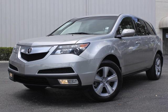 2011 acura mdx sh awd w tech w res sh awd 4dr suv w. Black Bedroom Furniture Sets. Home Design Ideas