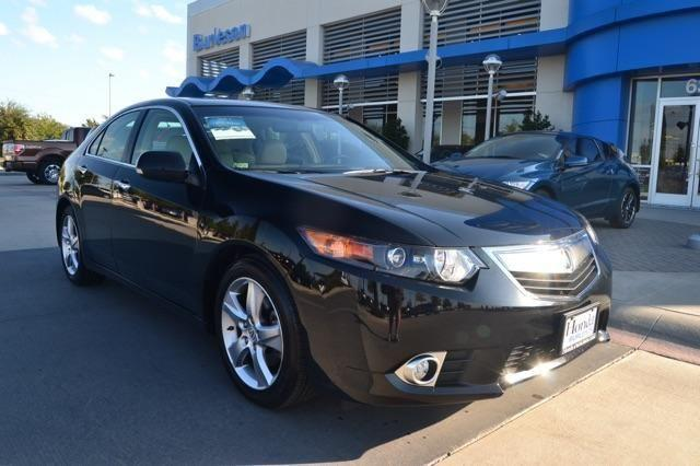 2011 acura tsx 4dr car tsx for sale in burleson texas classified. Black Bedroom Furniture Sets. Home Design Ideas