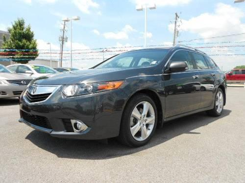 2011 acura tsx sport station wagon 5dr sport wgn i4 auto tech pkg for sale in huntsville. Black Bedroom Furniture Sets. Home Design Ideas
