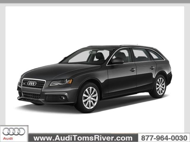 2011 audi a4 2 0t quattro avant premium plus awd 2 0t quattro avant premium plus 4dr wagon for. Black Bedroom Furniture Sets. Home Design Ideas