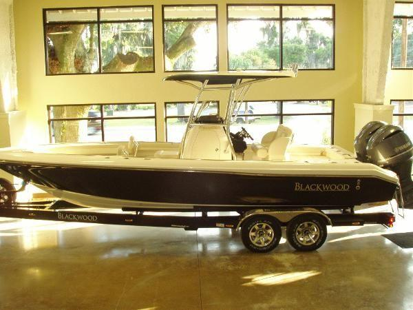 2011 Blackwood 27 For Sale In Lucknow South Carolina