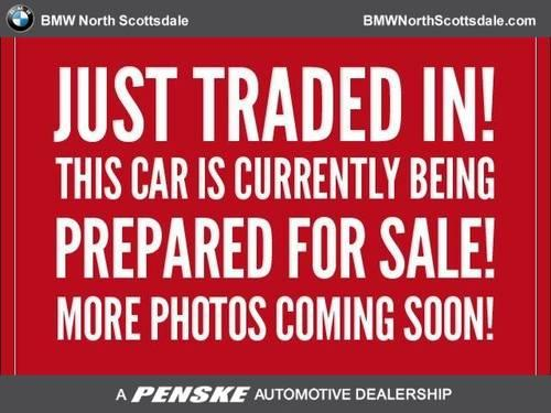 2011 BMW 1 Series Convertible 2dr Conv 128i Convertible