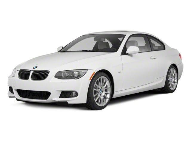 2011 bmw 3 series 328i 328i 2dr coupe sulev for sale in trenton new jersey classified. Black Bedroom Furniture Sets. Home Design Ideas