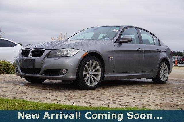 2011 bmw 3 series 328i xdrive awd 328i xdrive 4dr sedan for sale in killeen texas classified. Black Bedroom Furniture Sets. Home Design Ideas