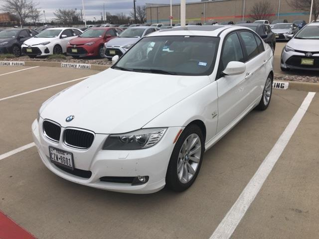 2011 bmw 3 series 328i xdrive awd 328i xdrive 4dr sedan sulev for sale in rockwall texas. Black Bedroom Furniture Sets. Home Design Ideas