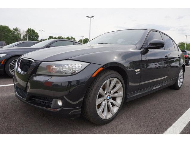 2011 bmw 3 series 328i xdrive awd 328i xdrive 4dr sedan sulev for sale in knoxville tennessee. Black Bedroom Furniture Sets. Home Design Ideas