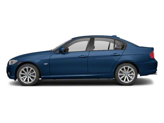 2011 bmw 3 series 328i xdrive awd 328i xdrive 4dr sedan sulev for sale in warwick rhode island. Black Bedroom Furniture Sets. Home Design Ideas