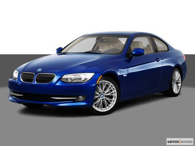 2011 bmw 3 series 335i xdrive awd 335i xdrive 2dr coupe for sale in louisville nebraska. Black Bedroom Furniture Sets. Home Design Ideas