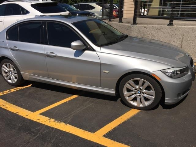 2011 bmw 3 series 335i xdrive awd 335i xdrive 4dr sedan. Black Bedroom Furniture Sets. Home Design Ideas