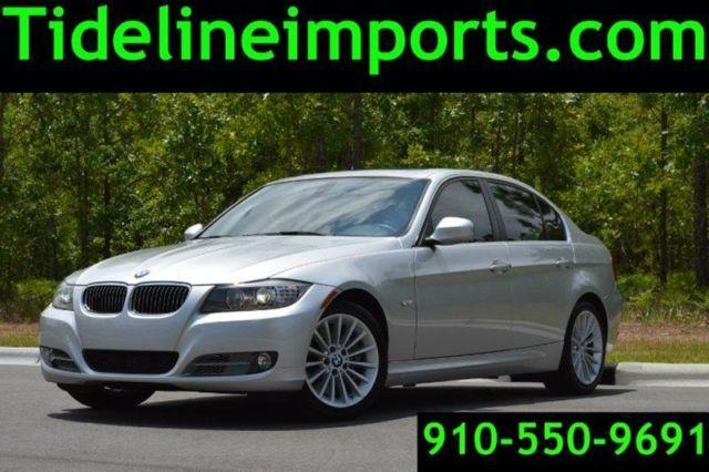 2011 bmw 335d diesel for sale in wilmington north carolina classified. Black Bedroom Furniture Sets. Home Design Ideas