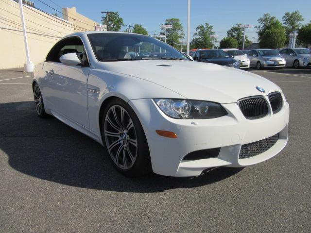 2011 bmw m3 m3 2dr convertible for sale in westbury new york classified. Black Bedroom Furniture Sets. Home Design Ideas