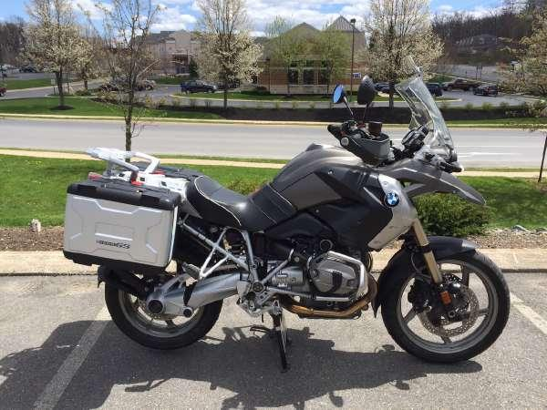 2011 bmw r 1200 gs 2011 bmw r1200 motorcycle in state college pa 4237132569 used. Black Bedroom Furniture Sets. Home Design Ideas