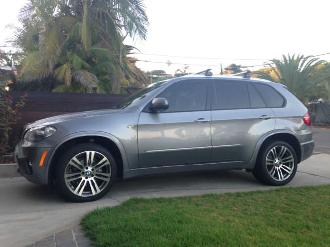 2011 bmw x5 m sport for sale in knights ferry california classified. Black Bedroom Furniture Sets. Home Design Ideas