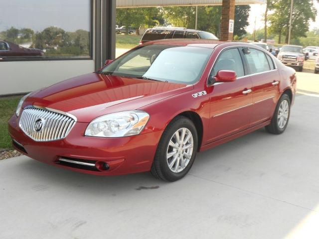 service manual  how to take a 2011 buick lucerne tire off 2007 Buick Lucerne CXL 2007 Buick Lucerne CXL
