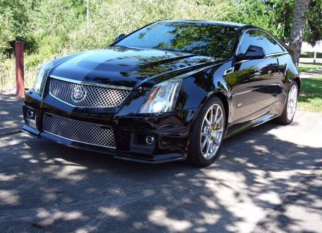 2011 cadillac cts for sale in scio oregon classified. Black Bedroom Furniture Sets. Home Design Ideas