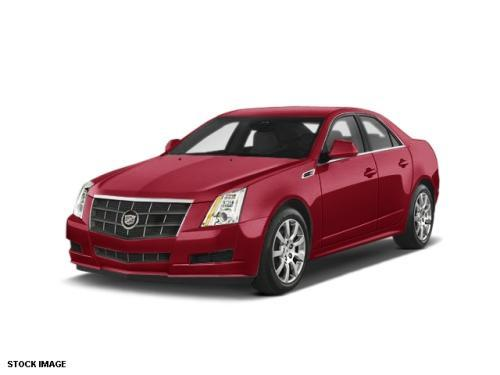 2011 cadillac cts base kingsport tn for sale in bloomingdale tennessee classified. Black Bedroom Furniture Sets. Home Design Ideas
