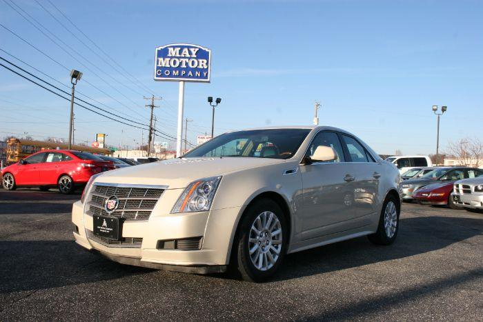2011 cadillac cts luxury springfield mo for sale in springfield missouri classified. Black Bedroom Furniture Sets. Home Design Ideas