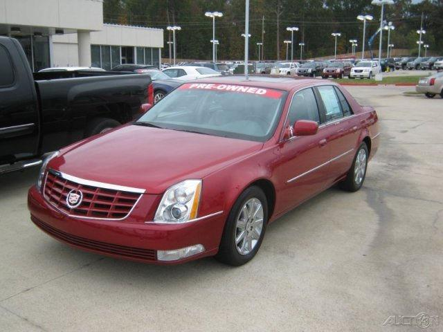 2011 cadillac dts 2011 cadillac dts car for sale in texarkana tx 4365177877 used cars on. Black Bedroom Furniture Sets. Home Design Ideas