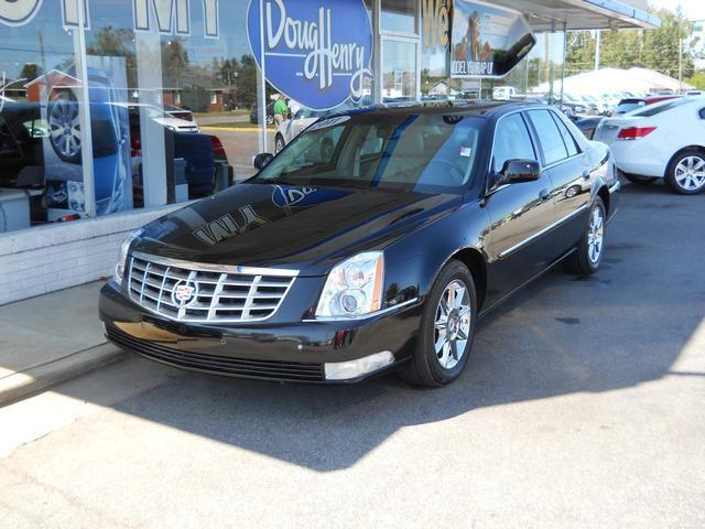 2011 cadillac dts base 2011 cadillac dts base car for sale in farmville nc 4346861675 used. Black Bedroom Furniture Sets. Home Design Ideas