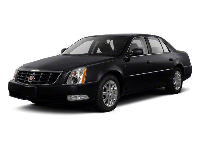 2011 cadillac dts premium collection premium collection 4dr sedan for sale in white marsh. Black Bedroom Furniture Sets. Home Design Ideas