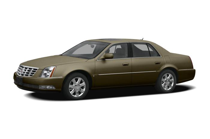 2011 cadillac dts premium collection premium collection 4dr sedan for sale in neuse forest. Black Bedroom Furniture Sets. Home Design Ideas