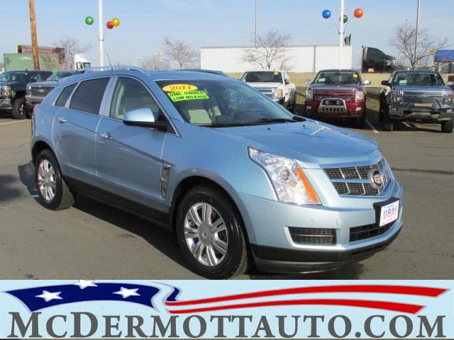 2011 cadillac srx awd luxury collection 4dr suv for sale in new haven connecticut classified. Black Bedroom Furniture Sets. Home Design Ideas