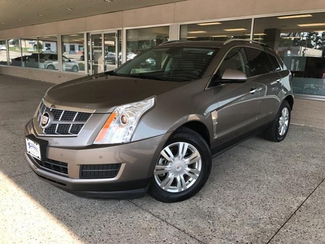 2011 cadillac srx luxury collection awd luxury collection 4dr suv for sale in cedar rapids iowa. Black Bedroom Furniture Sets. Home Design Ideas