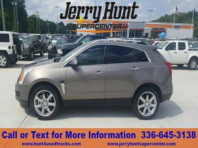 2011 cadillac srx luxury collection luxury collection 4dr suv for sale in lexington north. Black Bedroom Furniture Sets. Home Design Ideas