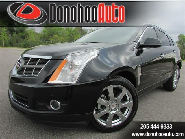 2011 cadillac srx performance collection 4dr suv for sale in indian springs alabama classified. Black Bedroom Furniture Sets. Home Design Ideas