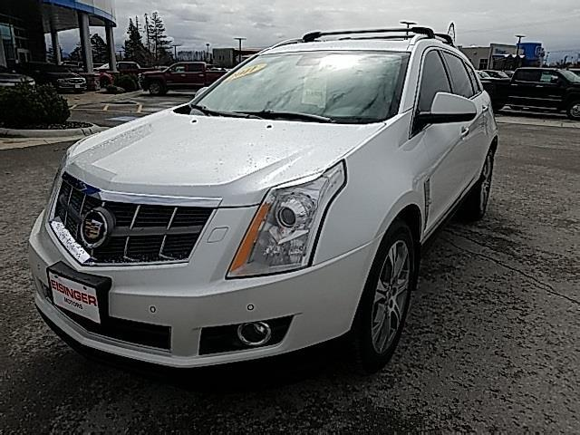 2011 cadillac srx premium collection awd premium collection 4dr suv for sale in evergreen. Black Bedroom Furniture Sets. Home Design Ideas