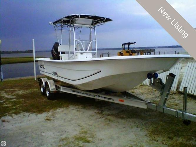 Used Boats For Sale Eastern Nc Craigslist
