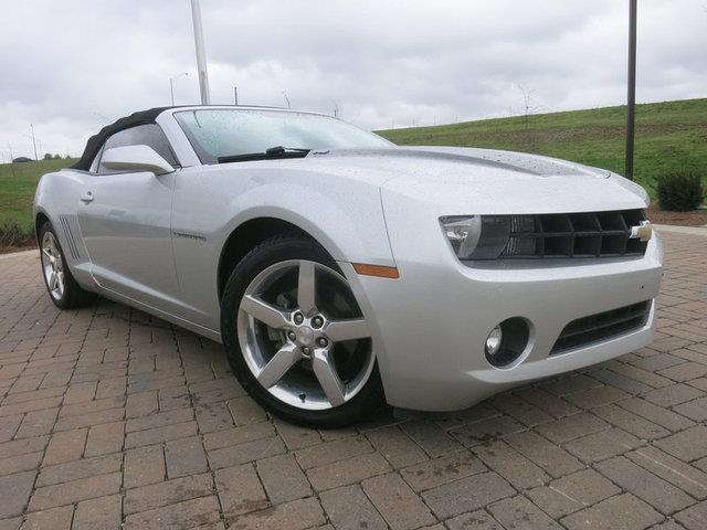 2011 chevrolet camaro lt lt 2dr convertible w 2lt for sale in murfreesboro tennessee classified. Black Bedroom Furniture Sets. Home Design Ideas