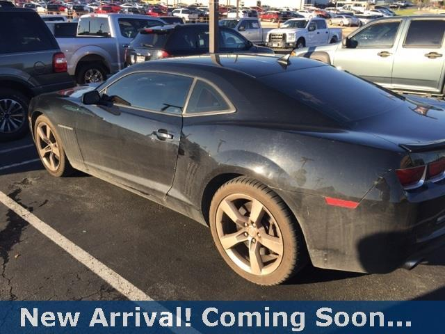 2011 chevrolet camaro ss ss 2dr coupe w 2ss for sale in killeen texas classified. Black Bedroom Furniture Sets. Home Design Ideas