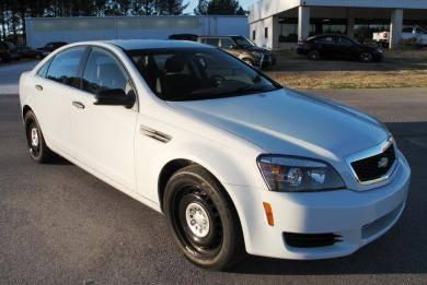 2011 chevrolet caprice police package for sale in barfield alabama classified. Black Bedroom Furniture Sets. Home Design Ideas
