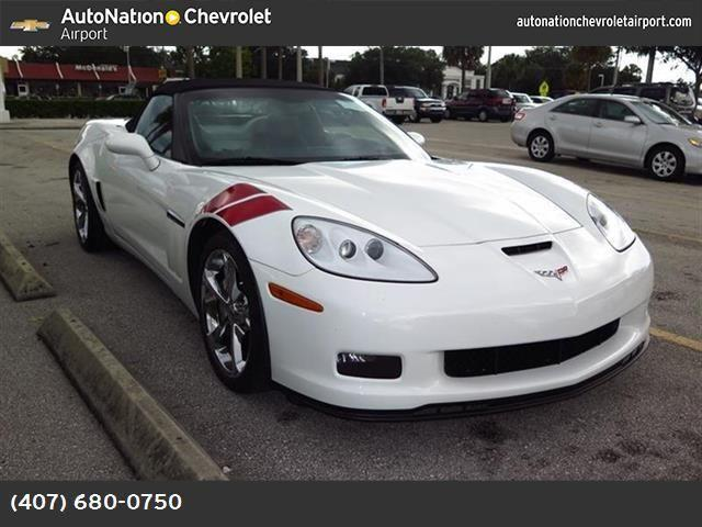 Corvette For Sale In Florida Classifieds U0026 Buy And Sell In Florida Page 8    Americanlisted