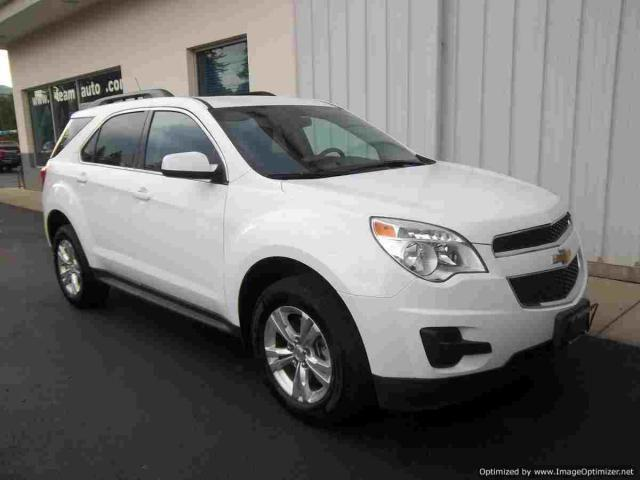 2011 chevrolet equinox 2011 chevrolet equinox car for sale in olean ny 4368228694 used. Black Bedroom Furniture Sets. Home Design Ideas