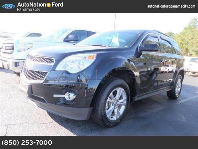 2011 chevrolet equinox for sale in panama city florida classified. Black Bedroom Furniture Sets. Home Design Ideas