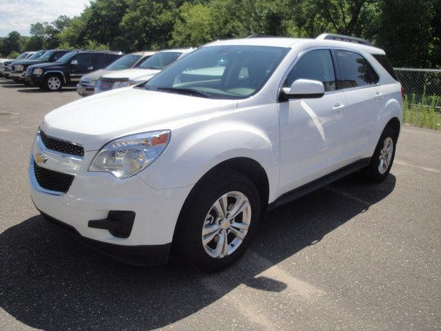 2011 chevrolet equinox lt for sale in aitkin minnesota classified. Black Bedroom Furniture Sets. Home Design Ideas