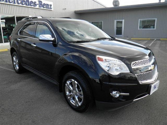 2011 chevrolet equinox lt awd lt 4dr suv w 2lt for sale in peru illinois classified. Black Bedroom Furniture Sets. Home Design Ideas