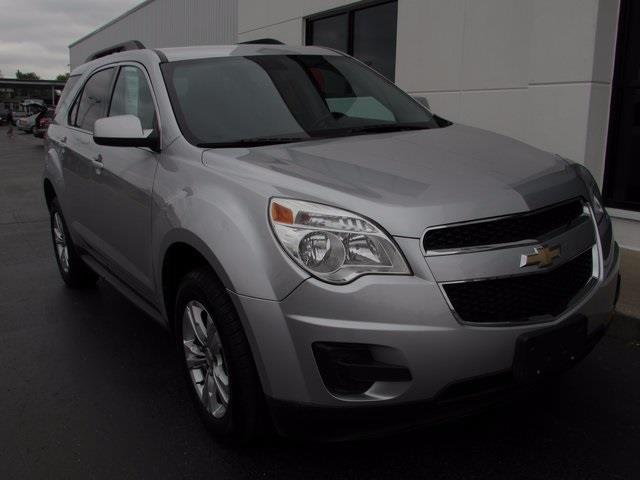 2011 chevrolet equinox lt lt 4dr suv w 1lt for sale in indianapolis indiana classified. Black Bedroom Furniture Sets. Home Design Ideas