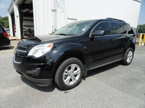 2011 chevrolet equinox sport utility lt w 1lt for sale in pensacola florida classified. Black Bedroom Furniture Sets. Home Design Ideas