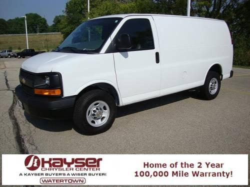 3eda8cc475 conversion van for sale in Wisconsin Classifieds   Buy and Sell in  Wisconsin - Americanlisted