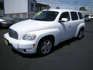 2011 chevrolet hhr 4 door wagon lt for sale in lebanon for Primasing motors lebanon or